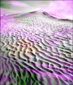 desertwind.jpg