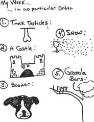 Week of 02-04-07-02-11-07 sketch