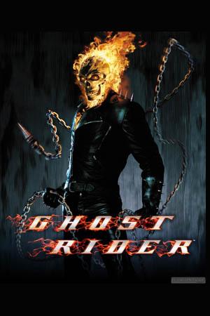 ghostrider1