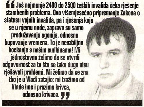 Tomislav_Madi_Cikago