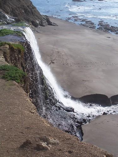 20070213 Alamere Falls