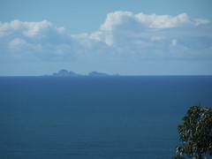 20070213 Farallon Islands