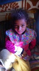 Asmah (Gabyka) Tags: voyage trip portrait children morocco maroc enfant ouarzazate