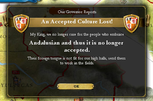 eu3 accepted culture lost