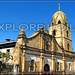 Guimbal Church: One of the oldest in the Philippines