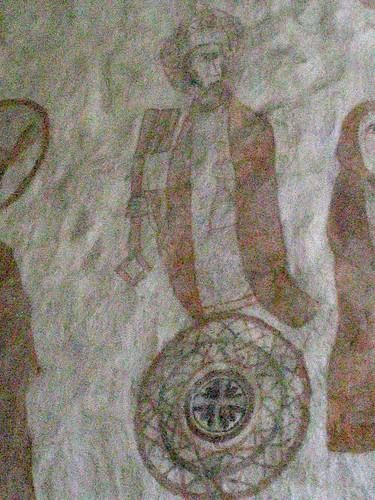 145. Apostoli Pietari