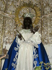 Loboc Church (Oliver Bautista) Tags: tourism church philippines spot tourist bohol destination loboc lobocchurch