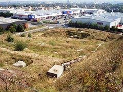 Picture of Beckton Alp