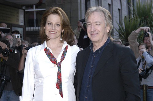 Sigourney Weaver and Alan Rickman.jpg