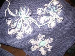 Trish's Blog Pictures - Mar 02, 2007 006