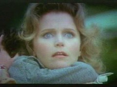 000000 Lee Remick