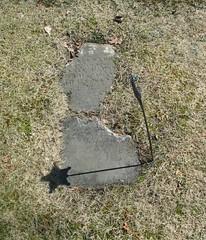 Charles P Lunt, U.S. Civil War Veteran (amagocsi) Tags: york ma maine genealogy veteran gar militaryhistory lunt westroxbury grandarmyoftherepublic warbetweenthestates uscivilwar brookfarm campandrew charlesplunt 2ndmassachusettsinfantry