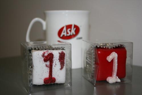 Ask.com 1