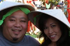 Chinatown Parade (74)