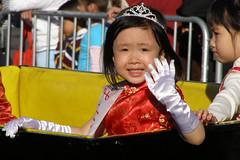 Chinatown Parade (64)