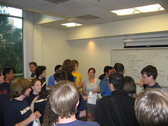 IMG_0646 (Bruin Democrats) Tags: conference ccd