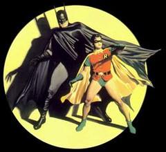 250px-BatmanRobin