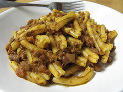 casarecce pasta with veg chili.jpg