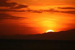 sunset at manila bay ** (jiformales (yajo) - super busy ....) Tags: sunset bay manila mallofasia wowiekazowie