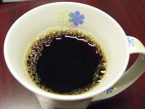 365/49, coffee