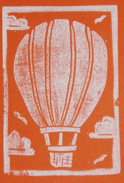 balloon_cards_orange
