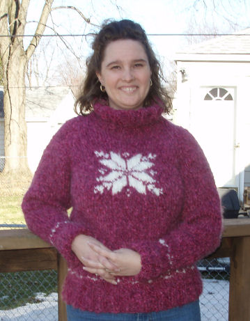Snowflake Sweater_031007_sm