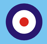 RAF - The Who