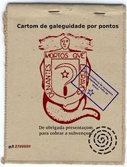 Cartom de galeguidade por pontos (Tawil Al Umr) Tags: humor galiza cartom galeguidade