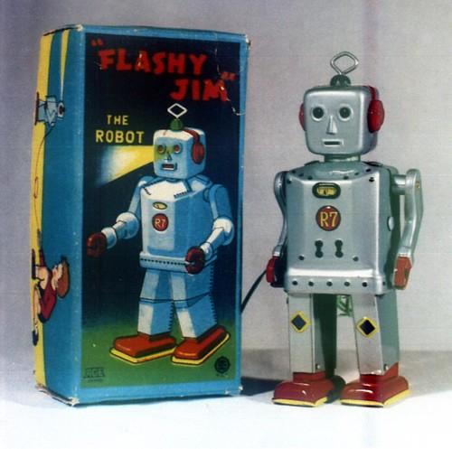 robot_flashyjim