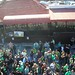 St. Paddy's at VaHi
