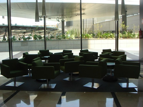 Aqua Hotel Valencia Interior Design.,house, interior, interior design