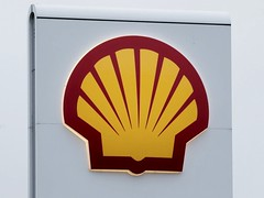 NETHERLANDS SHELL (gaille1877) Tags: eame eu emea europe dutch energy european oil gasoline economy naturalresources fossilfuels petrol gas petroleum