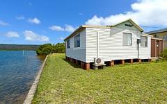 65 Shelly Beach Road, Empire Bay NSW
