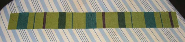 strapFolding2