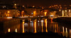 Wicklow Harbour (brian807) Tags: ireland nightscene wicklow wicklowharbour abigfave