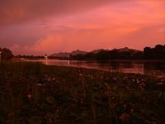 river Kwai (hpme) Tags: river thailand kwai