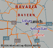 Johan in Munchen (Johan Koolwaaij) Tags: germany contextwatcher geotagged munchen cellmcc262 addresspostalcode80331 cellmnc2 timehour22 celllac983 addresstimezonegmt1 addresscontinenteurope addresscountrygermany addresscitymunchen addresssubdivisionbayern addresspopulatedplacemunich locationrange0 locationkinghenkeertink addressstreetrindermarkt cellcid229495548 geolat4813688333 geolon1157539333