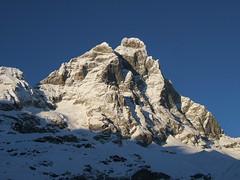 Cervinia Dec 06 030 (Giustino) Tags: ski matterhorn cervinia cervino