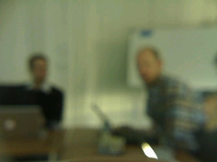 Blurry in Munchen (Docomo Euro-Labs) (Matthias Wagner) Tags: germany contextwatcher geotagged blurry munchen cellmcc262 addresspostalcode80687 cellmnc2 timehour9 celllac983 addresstimezonegmt1 addresscontinenteurope addresscountrygermany addresscitymunchen addresssubdivisionbayern addresspopulatedplacemunich clusternamedocomoeurolabs clusterurispaceowloffice cellcid229482629 locationnearbyluther locationnearbyboehm locationnearbyjohan locationnearbysouville clusternumber23 addressstreetveitstossstrase geolat4814139697 geolon1150834483 locationrange1068 locationkinghenkeertink clusterlatitude481418642646288 clusterlongitude115137013504054