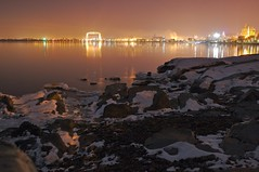 Duluth Minnesota (Jim's outside photos) Tags: park bridge lake nature water minnesota raw lift photos outdoor aerial mn duluth lakesuperior aerialliftbridge outdoorphotos outdoorphotography jimbrekke jimsoutsidephotos jimbrekkecom jamesbrekkecom