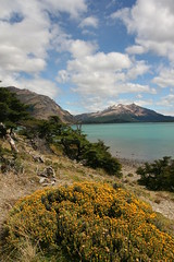 052 Lake in Perito Moreno NP (smthomasy) Tags: bestnaturetnc06
