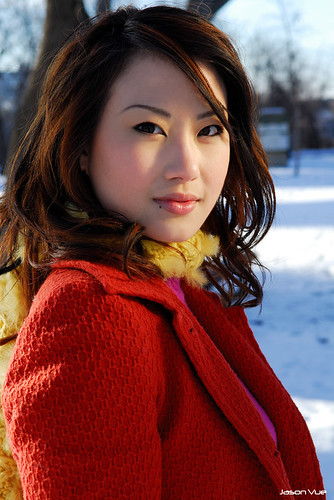 auburn asian singles Dating asian singles in auburn has never been easier meet local asian women in california in a few clicks by joining an online dating site.