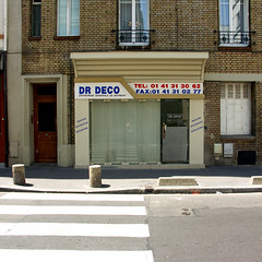 Dr Dco (pa gillet) Tags: light urban abstract paris france art dark hongkong grey gris factory colours boulogne decay evolution shades boutique shops change series abstraction stories edition urbanism iledefrance livre 92 ville urbanlandscape urbain boulognebillancourt nosex gillet volumes billancourt ferm concretecanvas hautsdeseine paysageurbain noboobs echoppe notits justart 92100 urbansurfaces pagillet desplumesdanslil wwwpagilletfr wwwpagilletoverblogcom wwwpagmanfreefr