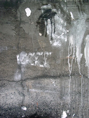 Composition 39 (pa gillet) Tags: light urban abstract paris art wall composition dark concrete hongkong grey gris factory decay surface shades canvas abstraction mur urbanism ville urbain nosex abstrait gillet concretecanvas matiere noboobs notits justart pagillet wwwpagilletfr wwwpagilletoverblogcom wwwpagmanfreefr