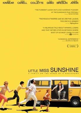 01littlemissunshine poster-2