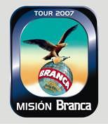 Fernet Branca: muchas imagenes!! (Primer Post)
