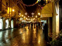 CASALE MONFERRATO (In my life, I love you more) Tags: casale monferrato
