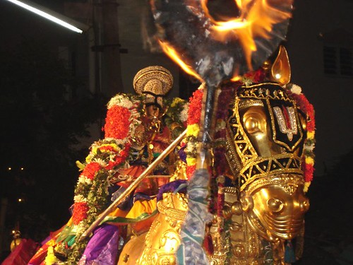 renganatha_festival