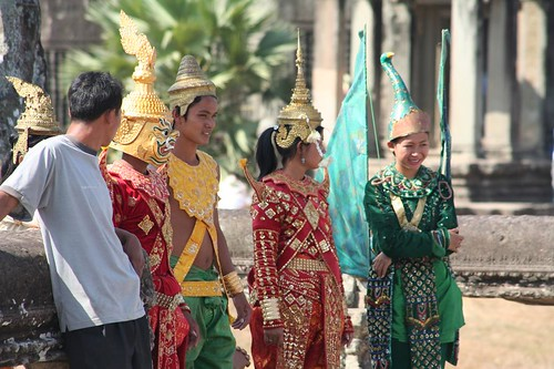 angkor2006_ dancers