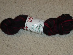 Far North Yarn Co. 008